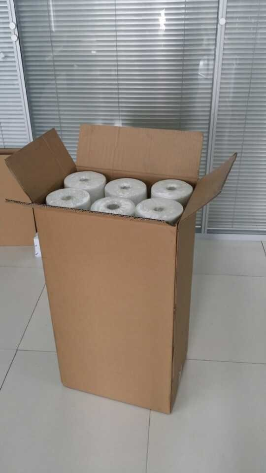 Nonwoven Medical Bed Sheet