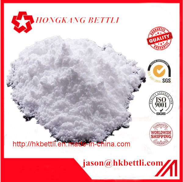 Raw Steroids Powder Oxymetholone Anadrol Oral Injection Form for Muscle Growth