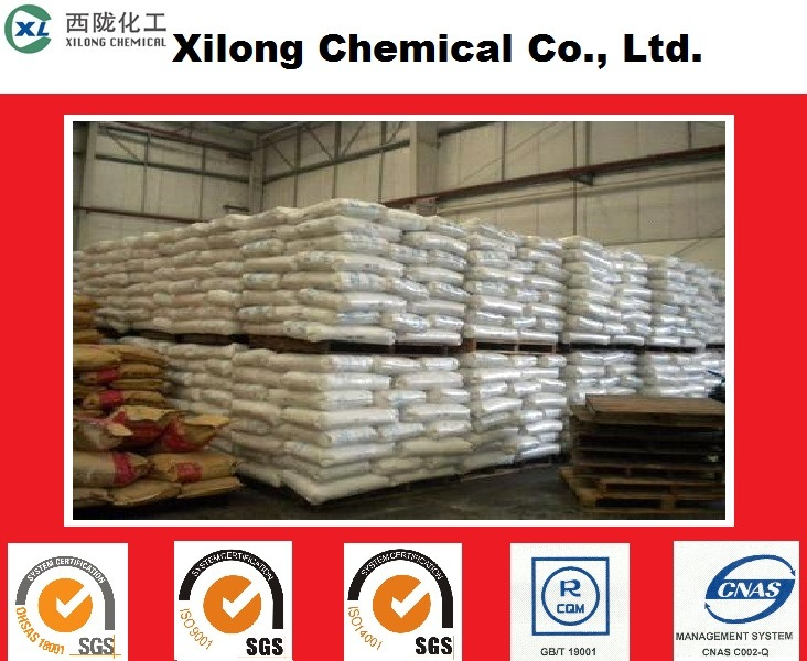 Industrial Grade Price Caustic Soda Pearl Flake, Sodium Hydroxide with Good Quality