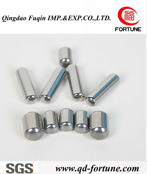 High Precision Needle Roller for Rolling Bearings