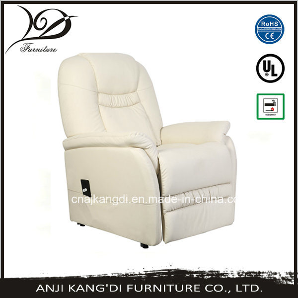 Kd-LC7149 2016 Lift Recliner Chair/Electrical Recliner/Rise and Recliner Chair/Massage Lift Chair