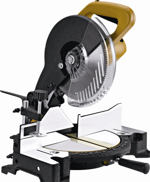 220V 1650W Cutting Saw Miter Saw 89003b