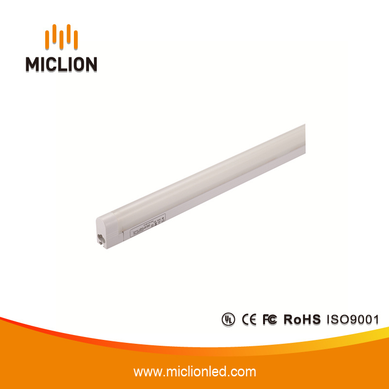 18W T5 LED Tube Lighting with Ce
