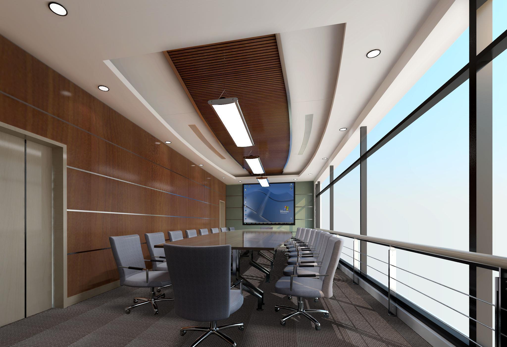 Formaldehyde Free Residential Commercial Carpet WPC Vinyl Flooring Tiles