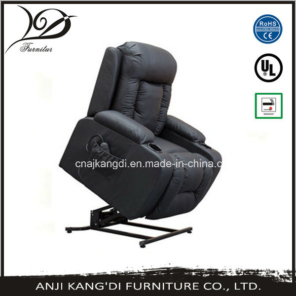 Kd-LC7027 2016 Lift Recliner Chair/Electrical Recliner/Rise and Recliner Chair/Massage Lift Chair
