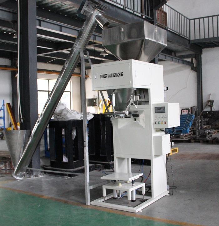 Powder Bagging Machine/Packing Machine with CE