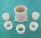 Internal Gear for Small Equipment