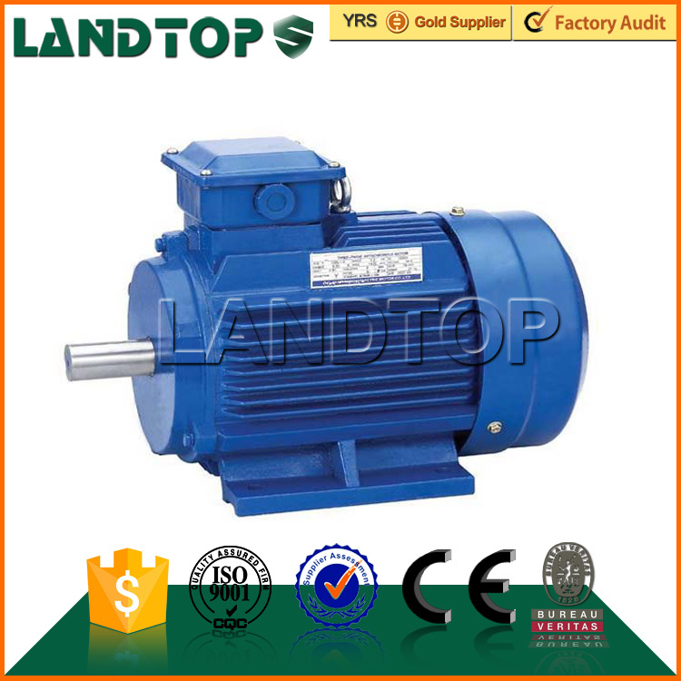TOPS high efficiency IE2 motor for sale