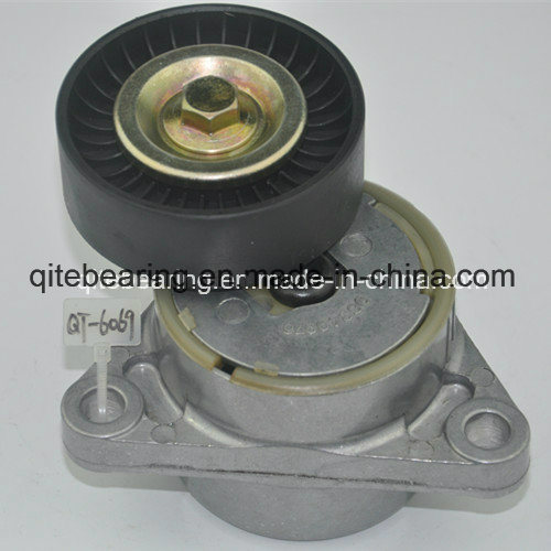 Belt Tensioner for Chevrolet and Daewoo -Car Parts-Tensioner
