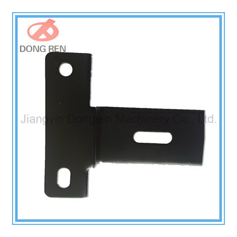 Pipe Mounting Brackets