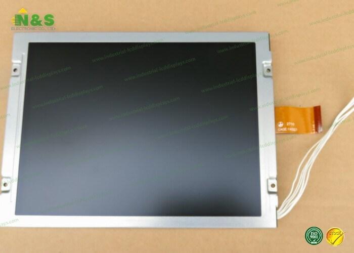 AA084xb01 8.4 Inch for Mitsubishi LCD Module