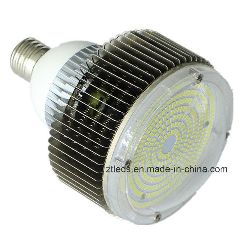 30W E27 E40 LED Bulb Highbay Light