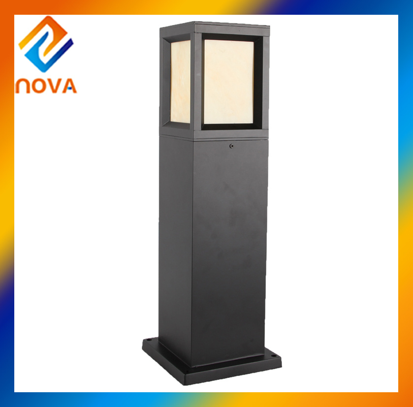 2017 New Style Hot Sale LED Gardent Lights From Nova