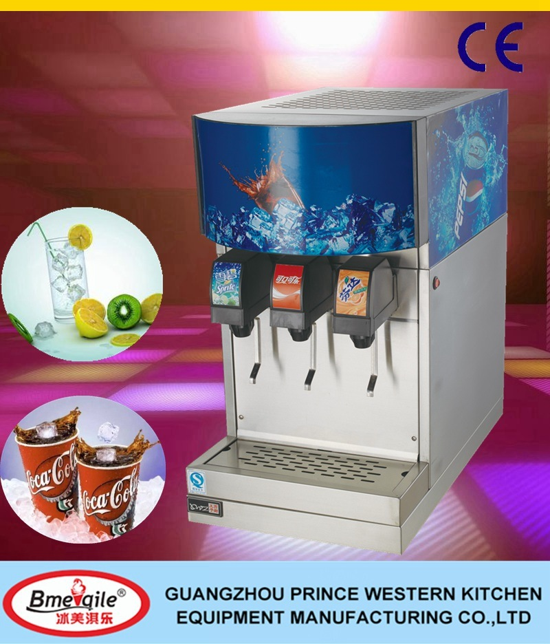 2016 Hot Selling Products Soda Fountains Cola Machine for Sale