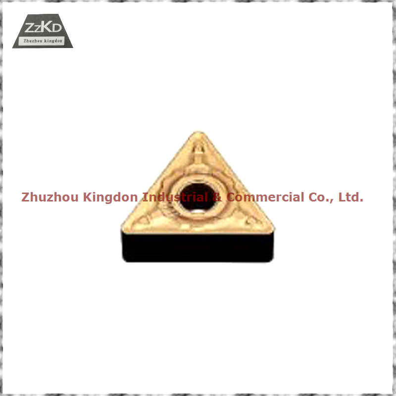 Pure Tungsten Insert-Tungsten Carbide Cutting Tools