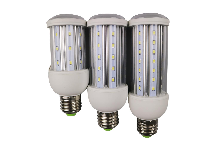 E27 G23 10W 18W LED Corn Lamp for Home Lighting