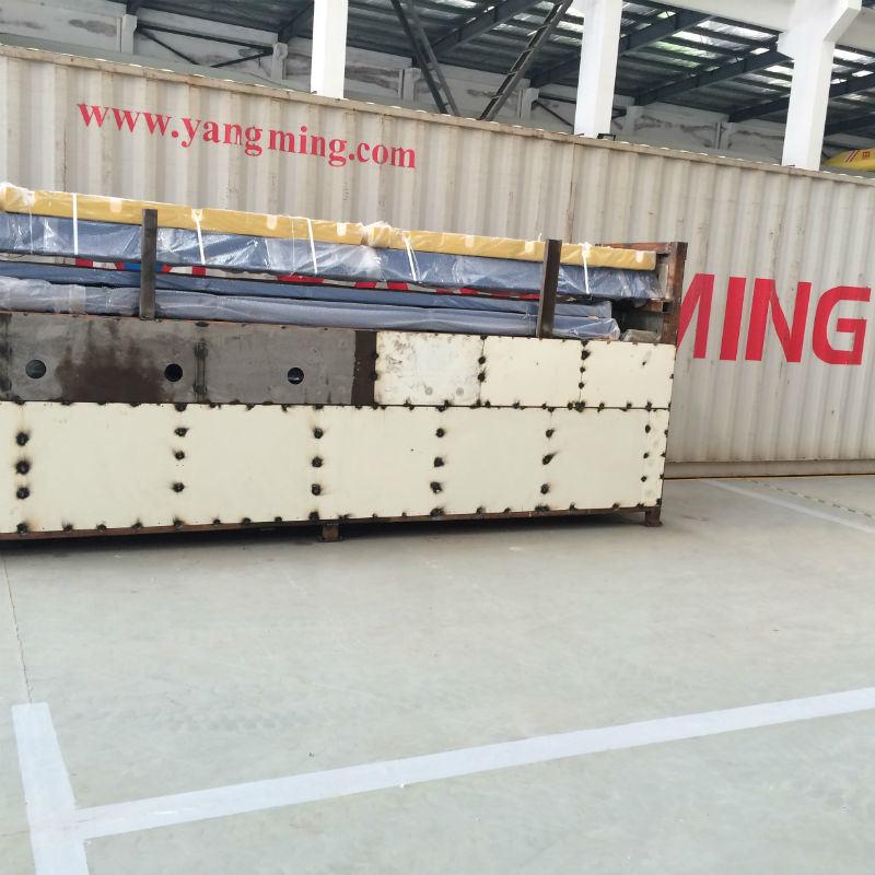 Shipping to Iran From Ningbo/Shanghai/Guangzhou/Shenzhen