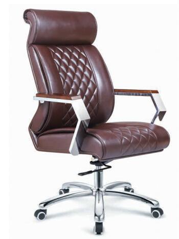 Xindian New Modren PU Executive Office Chair (A9142)