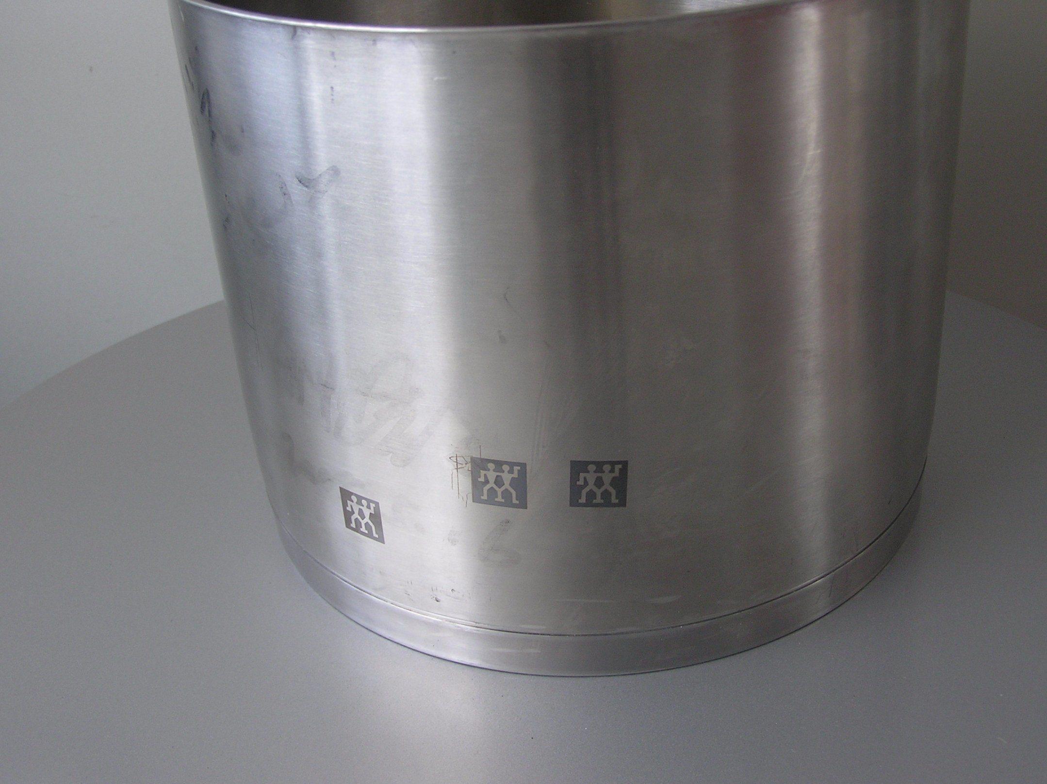 The Best Fiber Laser Marking Machine of Bottom Price
