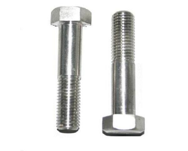 Stainless Steel Bolt (HZRL200703845)