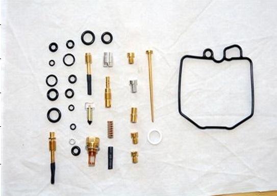 for 81-82 Honda Cbx1000 Carb Repair Kits Carburetor