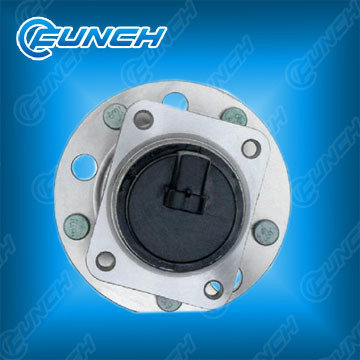 Wheel Hub Unit for Chevrolet Camaro 513090