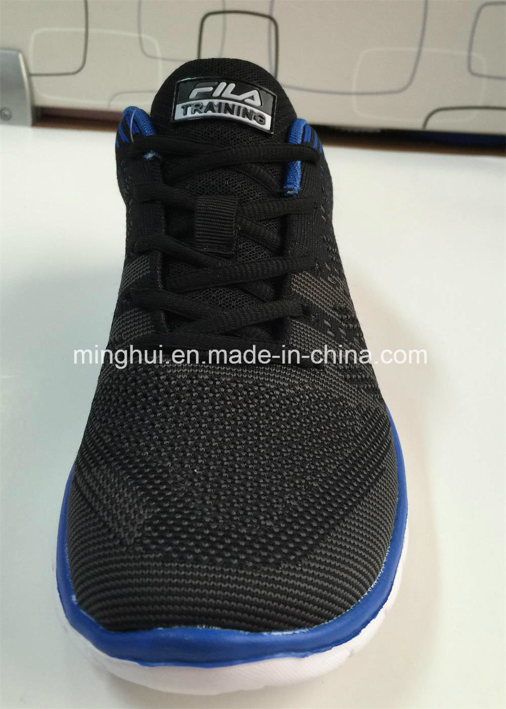 Wholesale Sport Shoes Running Shoes Sneaker