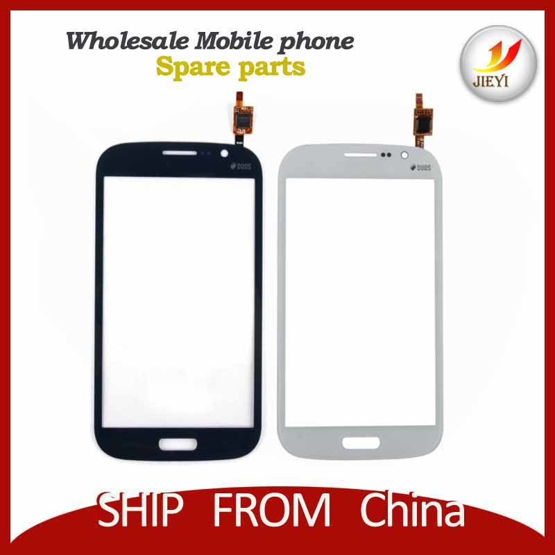 Touch Screen Display Digitizer for Samsung Galaxy Grand Duos I9082 Gt-I9082 with Duos Touch