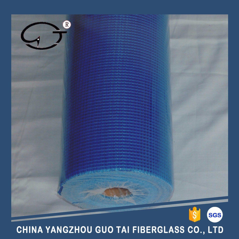Alkali-Resistant Fiberglass Mesh/Standard Fiberglass Mesh/Reinforced Fiberglass Mesh