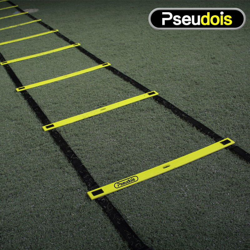 Agility Ladder for Training