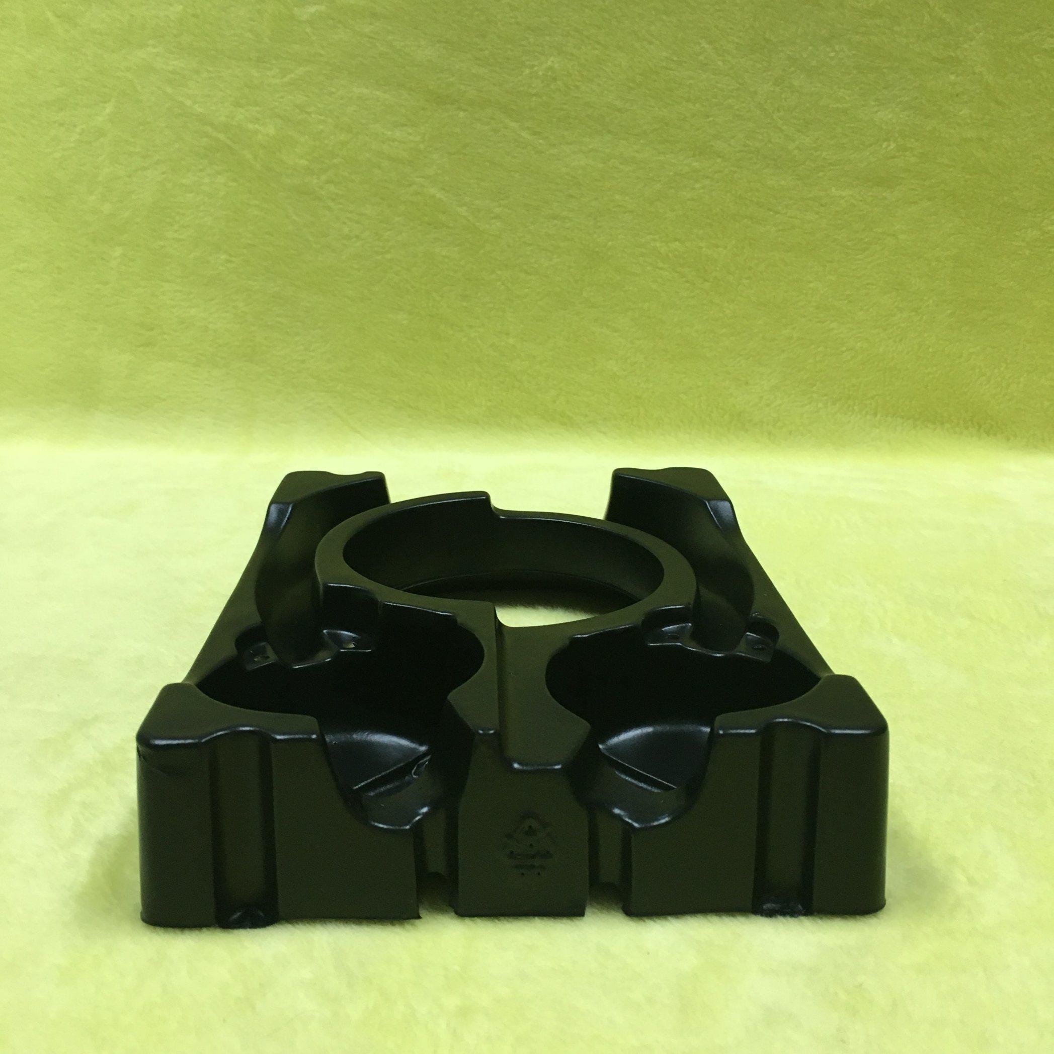 Custom PP Headset Blister Packaging Tray