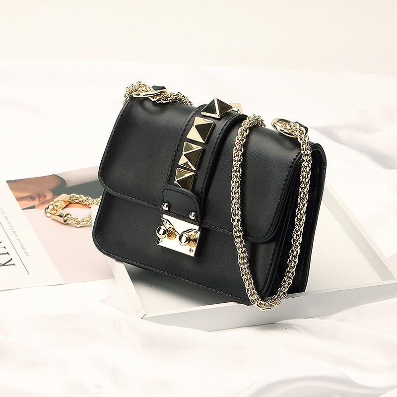 Dz039. Shoulder Bag Handbag Vintage Cow Leather Bag Handbags Ladies Bag Designer Handbags Fashion Bags Women Bag