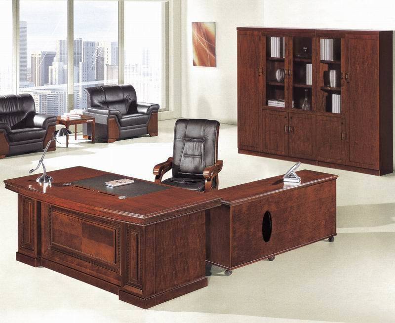 classic office executive desk a 3420 china classic office desk