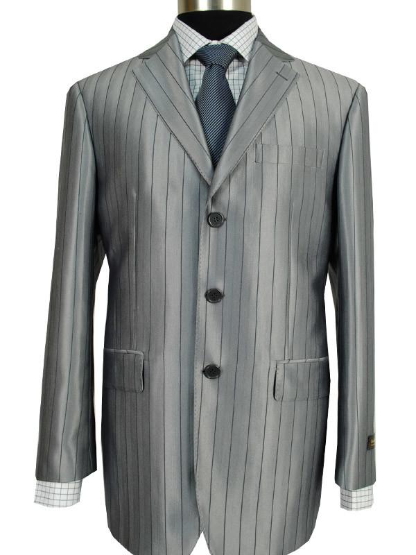 Men S Bright Suits