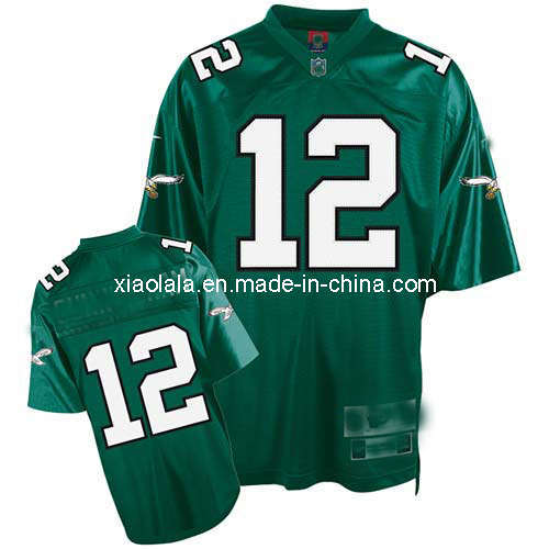 football jerseys: