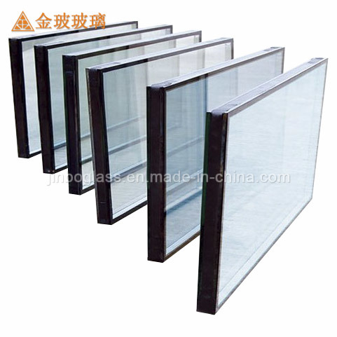 High Quality and Sales Well Hollow Glass (JINBO)