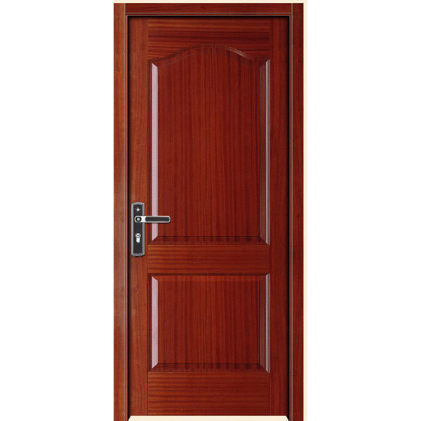 SECURITY WOOD DOOR, ROOM Door, Non-painted Room Door | DHgate Factory