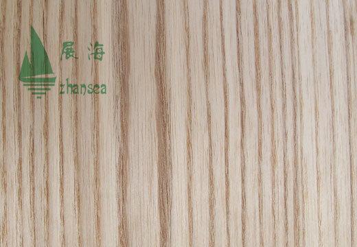 Ash Veneer Plywood ~ China ash veneer timber