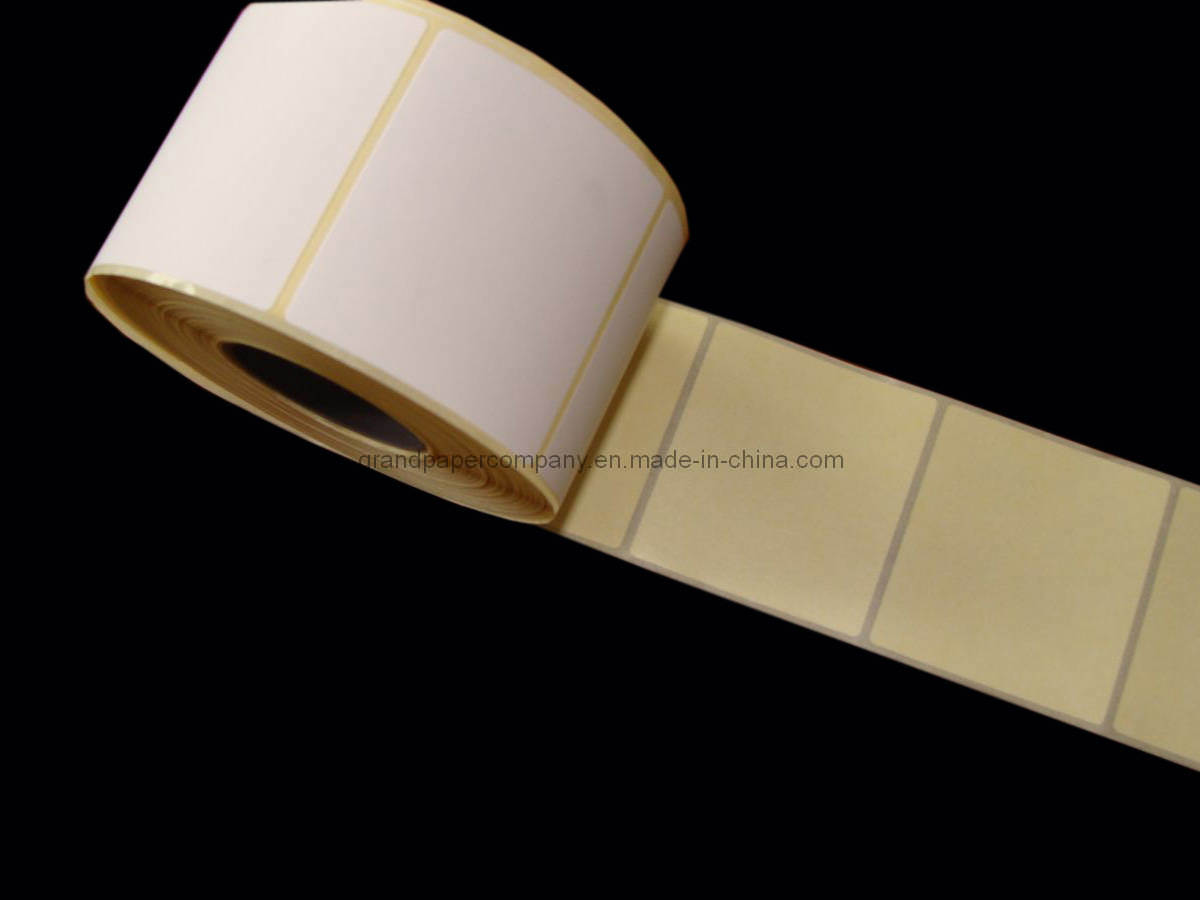 label paper Find great deals on ebay for label paper in office address and shipping labels shop with confidence.
