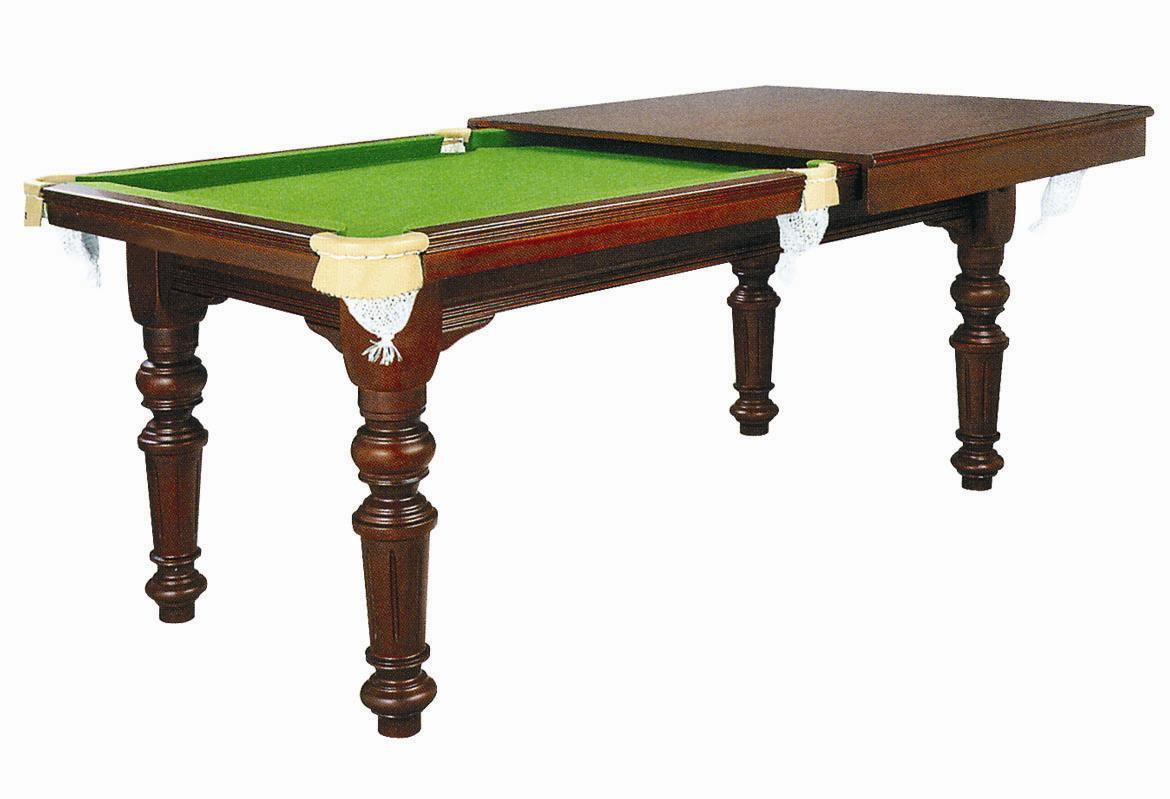 Images of dining table that is a pool table pool tables Pool dining table