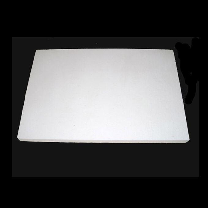 Ceramic Fiber Board (1430 HZ)