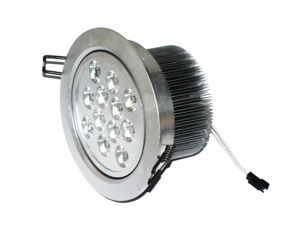 Recessed Lighting Light Bulbs : Recessed led light bulbs china w bulb