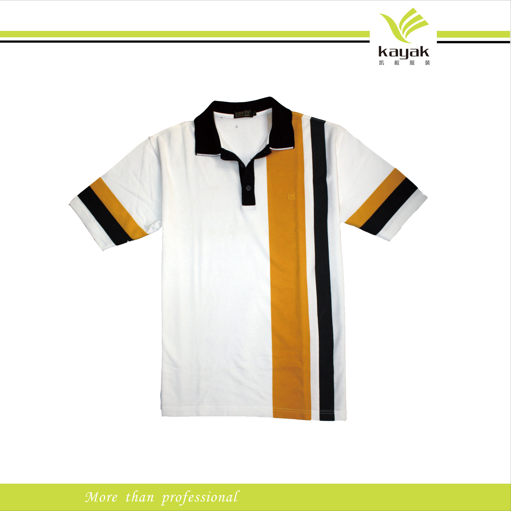China custom made advertising polo shirt p 17 china for Custom tailored polo shirts