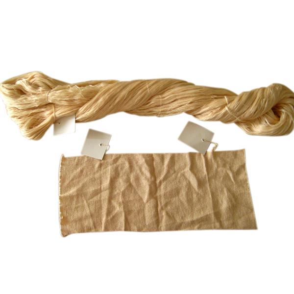 Wool 30% / Acrylic 70% Yarn of Anti-Pilling 2/48nm