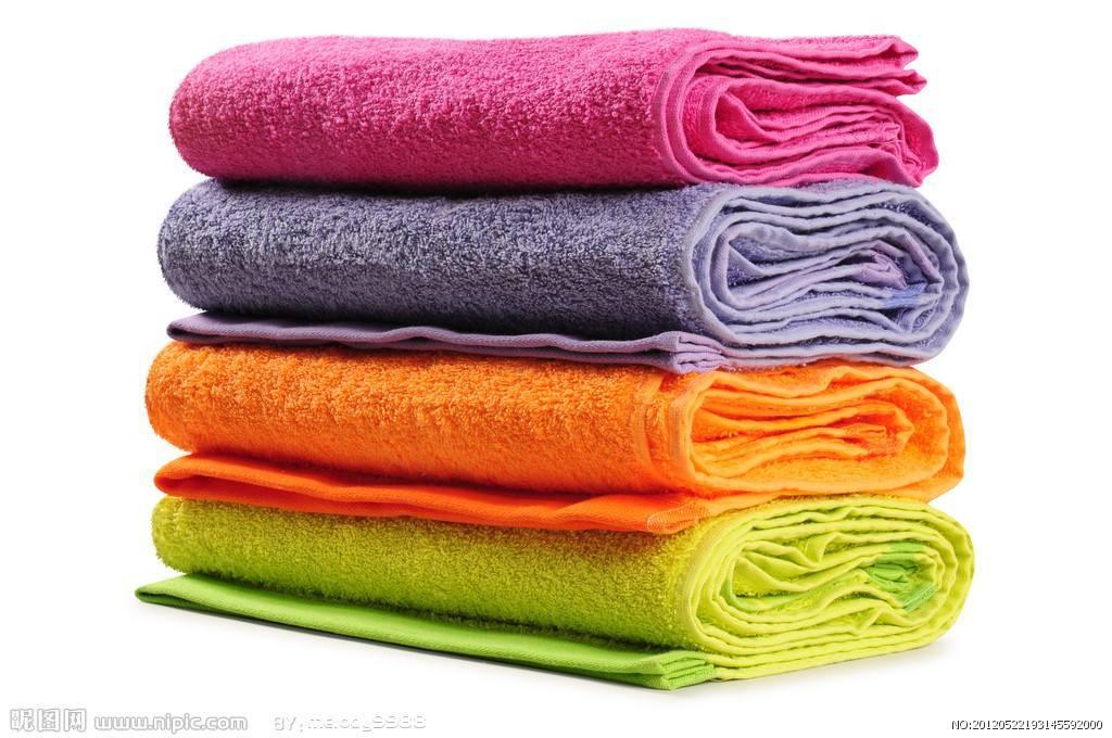 Towel-31