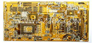 PCB, Printed Circuit Board, PCB Assembly