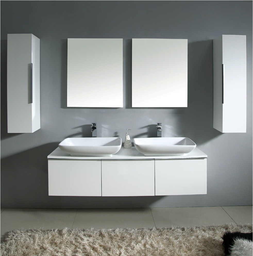 Cheap Cute Bathroom Sets Picture With 18 Wide Bathroom Sink Also Image ...