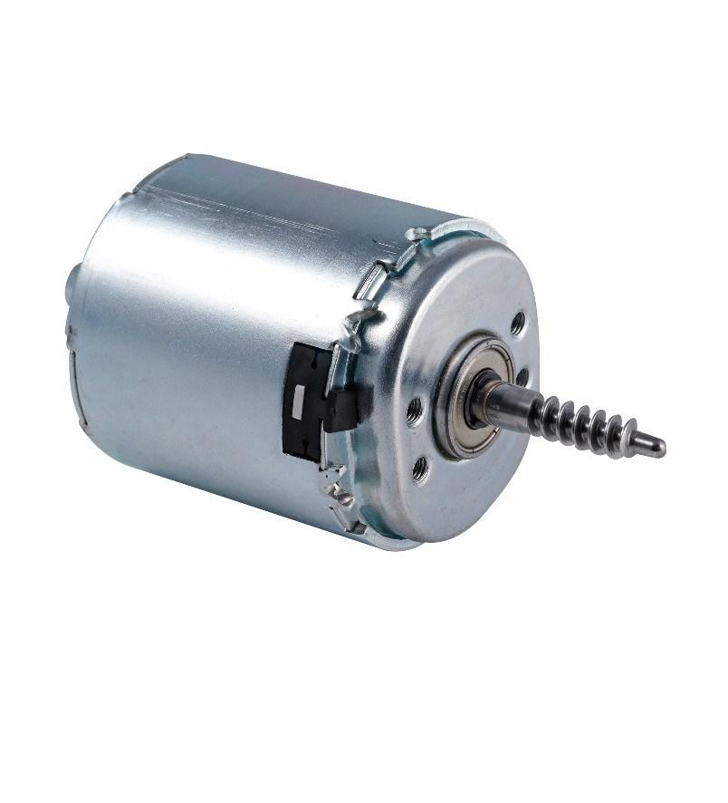 china actuator motor china dc motor dc gear motor