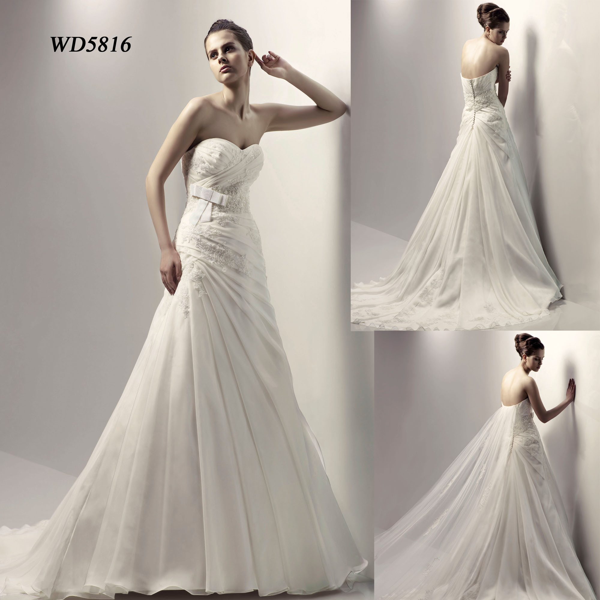 Website for wedding dresses everything you do says something perfect innovative chinese website for wedding dresses looks cool design with website for wedding dresses ombrellifo Choice Image