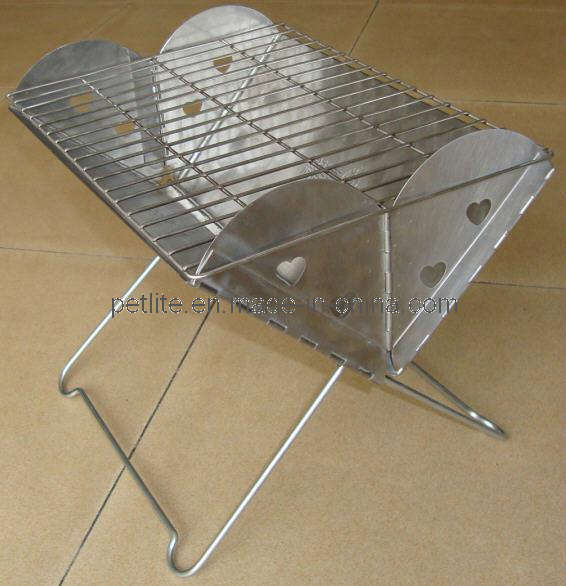 Como Construir Parrillas   -http://image.made-in-china.com/2f0j00CBjEkWGPfmbo/Folding-BBQ-Grill-Mini-BBQ-Grill-8850-.jpg